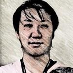 hamanaka-satoshi