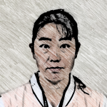 ogawa-miki