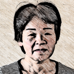 hattori-miyoko