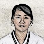 kinoshita-kumi