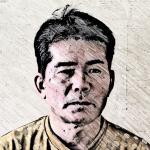 mori-syunichiro