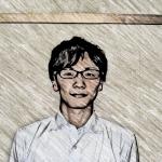 yamashita-takaya