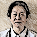 yoshida-yuko