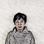izawa-sayoko