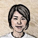 sakamoto-akiko