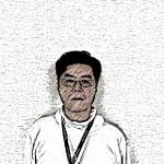 maki-seiichiro