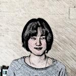 yoshikawa-mei