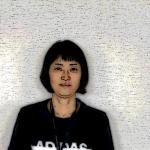 matsuoka-naoko