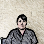ikehara-yukiko
