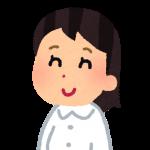 miwa-hitomi
